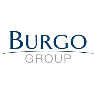 Burgo group spa