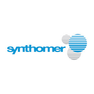 Synthomer Specialty Resins srl